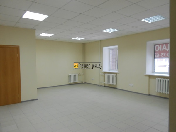 Продается нежилое помещение Евгения Богдановича