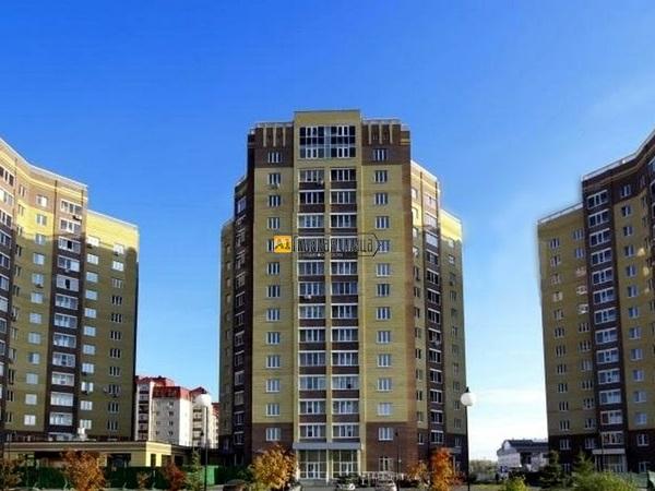 Продажа 2х.к. Квартира по адресу ул.В.Гнаровской, д.12