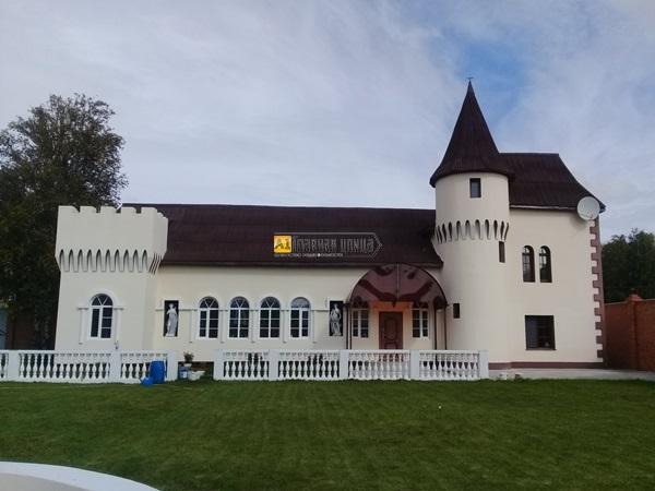 Продажа дома в районе д. Решетниково