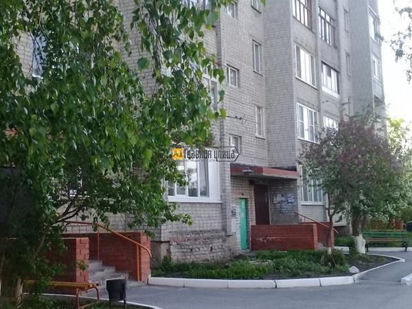 Продажа 3к квартиры ул. Куйбышева 94