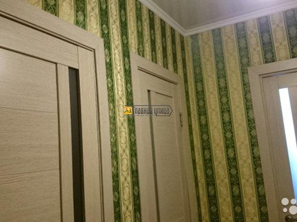 Продажа 1к квартиры ул. Арктическая улица, 1 к1