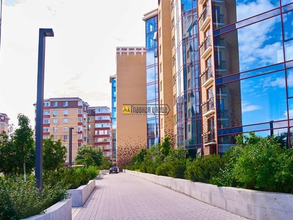 Продажа 1к квартира ул.М.Горького 53