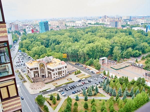Продажа квартиры по ул.Малыгина