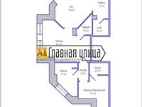 Продажа помещения по адресу Гольцова