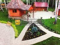 Продается коттедж в посёлке Луговое