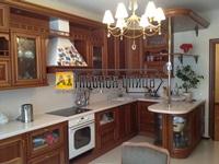 Продажа 4-х к квартиры по адресу: ул.Малыгина, 49