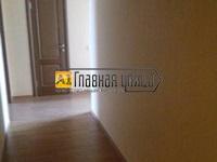Продам 3 ком квартиру по адресу ул. Н. Семенова 27 корп3 кв 117