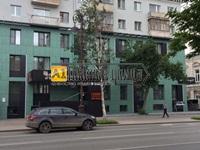 Аренда торгового помещения по адресу Республики 28а..