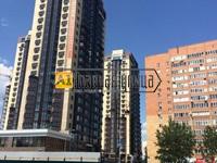 Продажа Первомайская 50 1 этаж