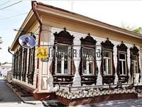 Продажа  помещения по адресу Ленина 46