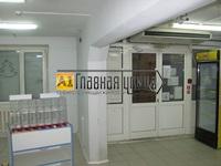Продажа торгового помещения по адресу ул. Народная