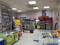 Продажа торгового помещения по адресу Грибоедова