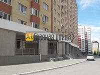 Продажа торгового помещения по адресу Широтная 189 корп.1.