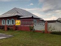 Дом в районе пос. Винзили ул. Мичурина 82