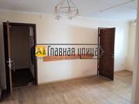 Сдается в аренду офис по адресу Дзержинского 31