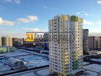 Продам 1 комнатную квартиру по ул. менделеева 9