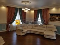 Продается Дом в п. Дербыши