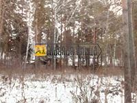 Земельный участок в Перевалово