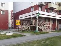 ПРОДАМ Торговое помещение по адресу Гольцова,4
