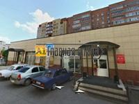ПРОДАМ Торговое помещение по адресу   Моторостроителей,9