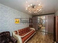 Продажа квартиры по адресу ул.Широтная, д. 156