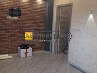 Продажа квартиры по адресу ул. Геологоразведчиков проезд д. 44