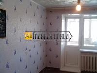Квартира по адресу ул. Волгоградская, д.109