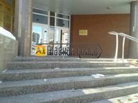 Продам Офисное помещение по адресу ул.Дзержинского 15