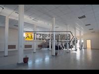 Торговое помещение по адресу ул. Дамбовская под любой вид деятельности