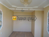 Квартира по адресу ул. Газовиков71