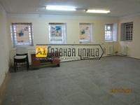 Челюскинцев, Володарского