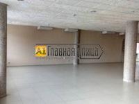Аренда офиса ул. Дзержинского 15