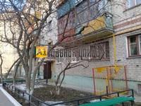 Продам 2к квартиру по ул. Елизарова, 76