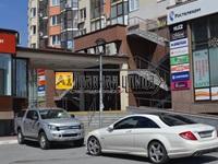 Продам торгово-офисное помещение по адресу проезд Заречный 33