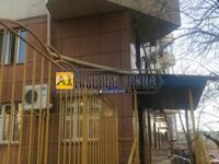 Продажа помещение по ул.Салтыкова-Щедрина