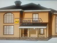 Дом в районе Тарманы