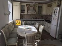 Продам 4к квартиру по адресу г.Нефтеюганск, мкр-н2, д,23