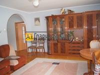 Продается 4х комнатная квартира по ул. Семакова 21