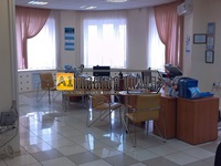 Аренда помещение по ул. Свердлова