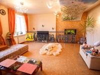 Продам 4комн квартиру по адресу ул. Володарского, 26