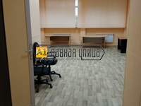 Аренда Офисного помещения на М.Горького