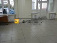 Продажа ул.Максима Горького 90