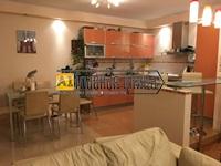 Продажа квартиры 1+ по адресу Комсомольская 58