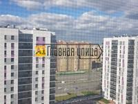Продается 2х комн. квартира по адресу ул. Михаила Сперанского д.33