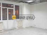 Аренда офиса по ул. Максима Горького 49