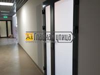 Продажа офиса по ул. Эрвье 32 к.1