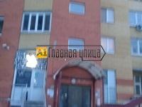 Продажа 1к квартиры по ул.Клары Цеткин 61, к4