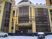 Продажа офисных помещений ул.Комсомольская 60