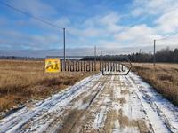 Продажа земельного участка в с. Перевалово
