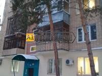 Продажа 2к квартиры по ул. Немцова 43
